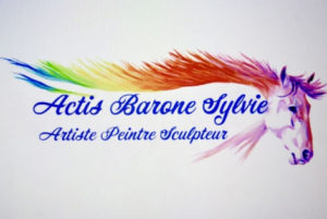 Sylvie Actis Baronne