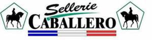 Sellerie Caballero