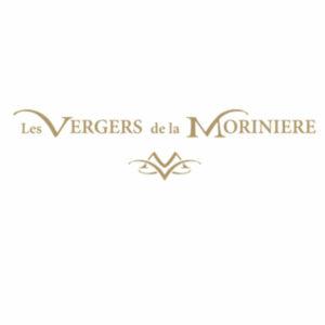 Les Vergers de la Morinière