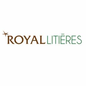 Royal Litières