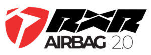 RXR Airbag